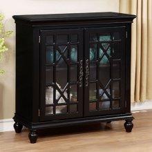 Hamer Storage Cabinet