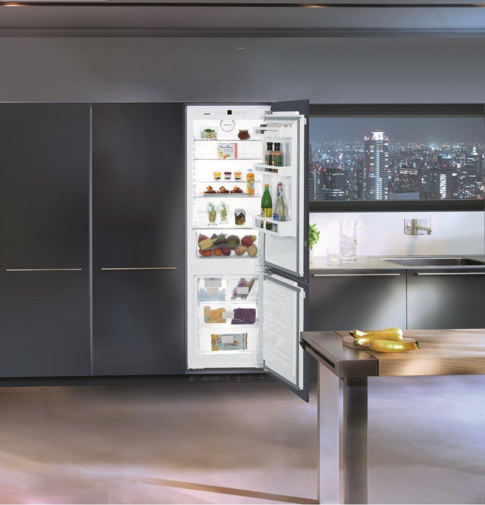 Liebherr Model Hc1050b Caplan S Appliances Toronto