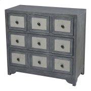Chilmark 5-drawer Dresser Product Image