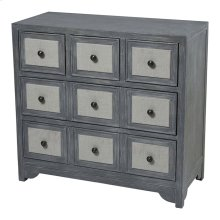 Chilmark 5-drawer Dresser