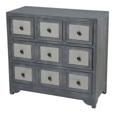 Chilmark 5-drawer Dresser Product Image