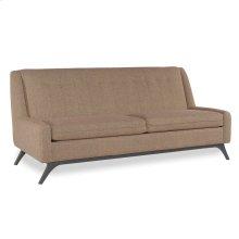 Shasta Sofa