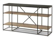 Carmen Sofa Table