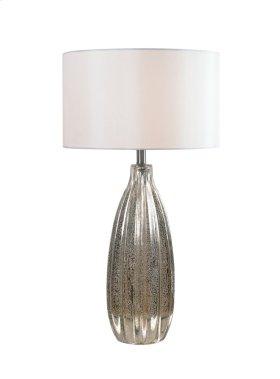 Elaine - Table Lamp