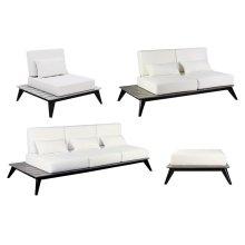 Kakaban Furniture Group