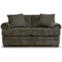 Knox Loveseat 6M06
