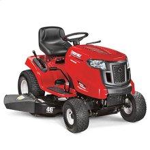 Troy-Bilt Riding Mower