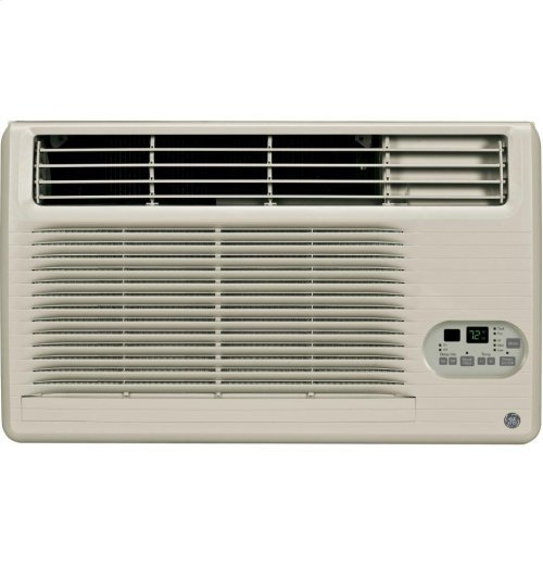 GE® 115 Volt Built-In Cool-Only Room Air Conditioner
