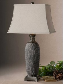Tricarico Table Lamp