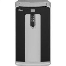 Portable Air Conditioner - Dual Hose
