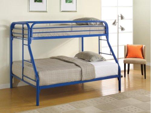 T/f Bunk Bed