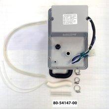 Clear Ice Machine Drain Pump 115 V