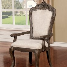 Charmaine Arm Chair