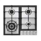"""24"""" Gas Cooktop Product Image"""