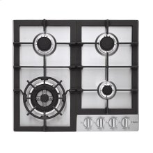 "24"" Gas Cooktop"