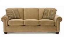 Woodrow Queen Sleeper Sofa