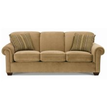 Woodrow Queen Sleeper Sofa