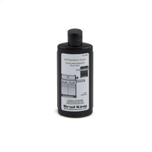 Broil KingGrill Revitalizer Cream