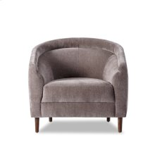 Capri Lounge Chair
