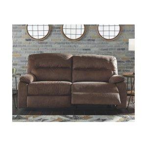 Ashley Furniture 2 Seat Reclining Sofa