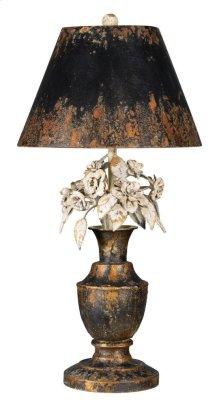Skylar Table Lamp
