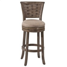Thredson Bar Stool