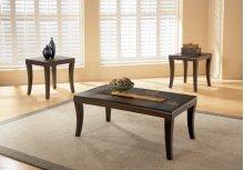STANDARD 27463 SET OF 3 TABLES