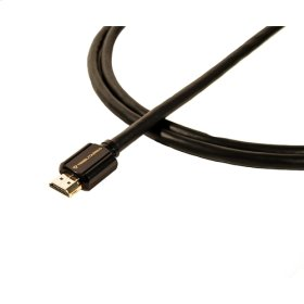 UHDP PRO HDMI w/Ethernet Cable - 5m