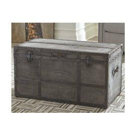 Storage Trunk