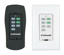 Control System - CXL-ICS-AG