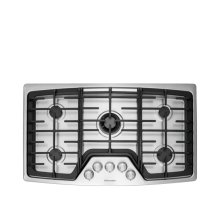 36'' Gas Cooktop
