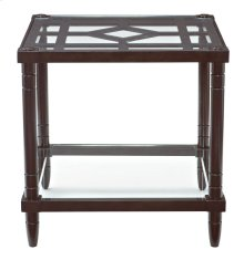 Mayford End Table