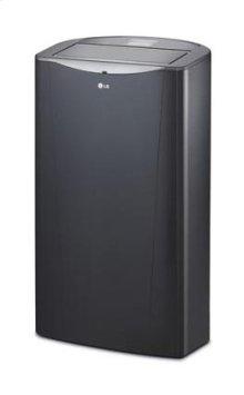 14,000 BTU Portable Air Conditioner Cooling
