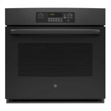"GE® 30"" Built-In Single Wall Oven ***FLOOR MODEL CLOSEOUT PRICING***"