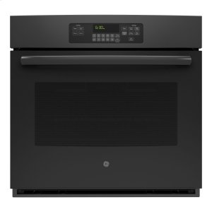 "GE ®30"" Built-In Single Wall Oven"