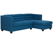 Rimini 2 Piece Sectional, SWU8978