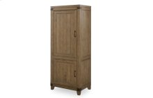 Metalworks Utility Cabinet