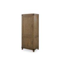 Metalworks Utility Cabinet