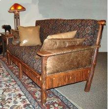 546 Topridge Sofa