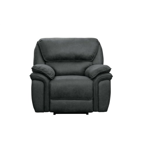 Wondrous 9903Gy1Pw In By Homelegance In Newmarket On Power Pabps2019 Chair Design Images Pabps2019Com