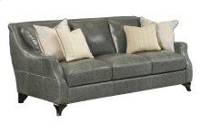 J343 P Camden Sofa