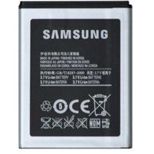 Standard Battery (1000 mAh)