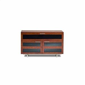 Bdi FurnitureDouble Width Cabinet 8928 in Cherry