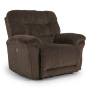 SHELBY Medium Recliner Product Image