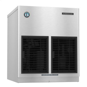 HoshizakiFD-650MWJ-C, Cubelet Icemaker, Water-cooled