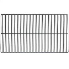 Grilling Grate - Texas Grill