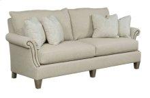 Greyson Large Sofa