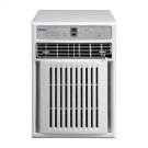 9,800 BTU 9.5 EER Fixed Chassis Casement/Slider Air Conditioner Product Image