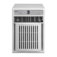 9,800 BTU 9.5 EER Fixed Chassis Casement/Slider Air Conditioner