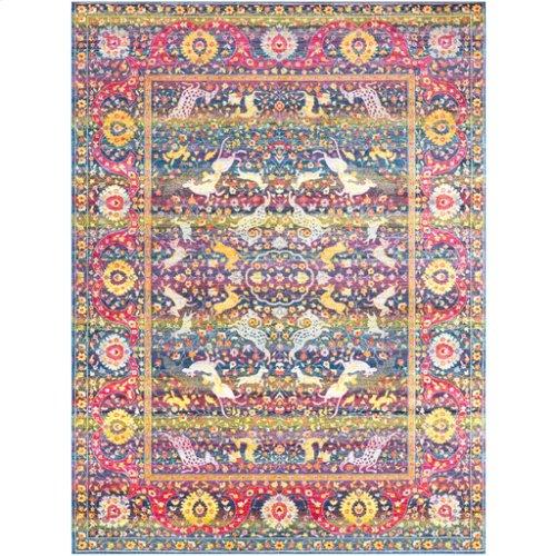 Aura Silk ASK-2301 2' x 3'